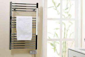 radiadores toalleros electricos
