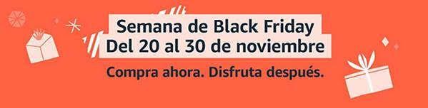 semana-black-friday 2020