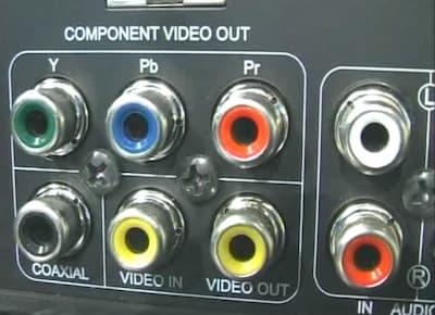conexiones disco duro multimedia