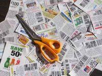 ¿se puede ahorrar dinero con cupones de descuento?