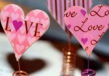 10 Consejos Para Ahorrar En San Valentin