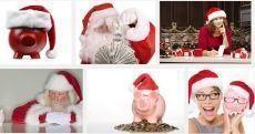 17 Consejos para Ahorrar Dinero en Navidad