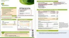 Ahorro en la factura de Electricidad.PVPC vs. Mercado Libre