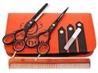 Mejores Navajas, Maquinillas Y Tijeras de afeitar