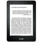 """Kindle Voyage, Ebook reader con pantalla de 6"""""""
