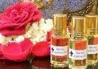 Cómo hacer Perfumes Caseros Paso a Paso