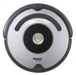 Mejor Robots Aspiradores Roomba ¿Cuál Comprar?
