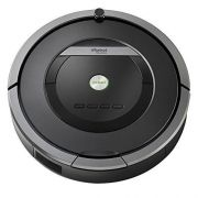iRobot Roomba 871-Opinión y Mejores Ofertas 2018