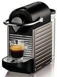 Opinión Krups Nespresso Pixie XN3005