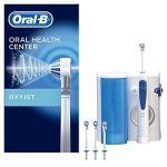 Mejores Irrigadores Dentales Oral B